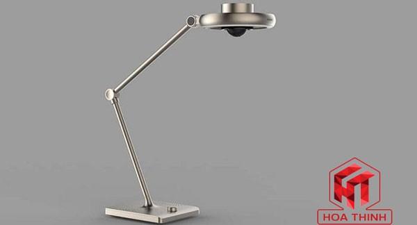 Đèn bàn học chống cận -Đèn bàn học sinh- Đèn Để Bàn