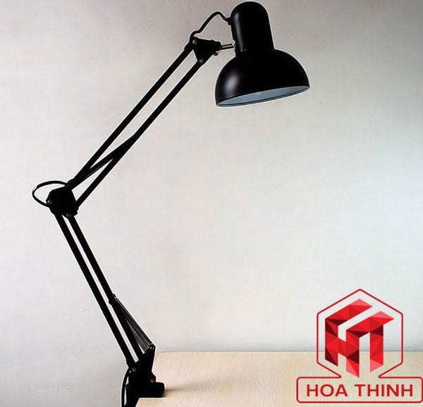Đèn bàn học sinh - Đèn bàn học chống cận kẹp bàn- Đèn Để Bàn