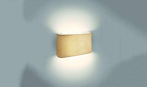 Đèn LED ốp tường cầu thang - Đèn cầu thang Philips