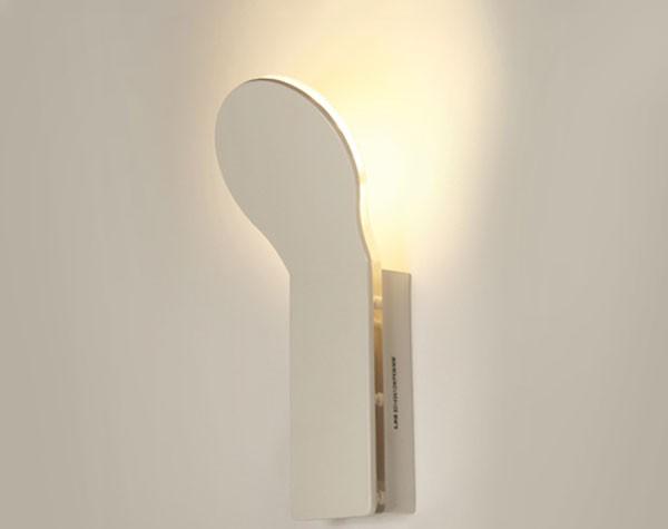 Đèn treo tường phòng ngủ hiện đại - Đèn trang trí tường phòng ngủ hiện đại