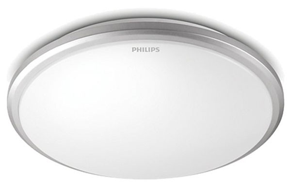 Đèn áp trần Philips 12w