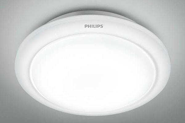 Đèn ốp trần philips 31824
