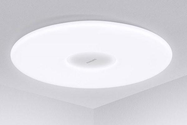 Đèn Philips ốp trần -Đèn ốp trần Xiaomi Philips- Đèn Ốp Trần