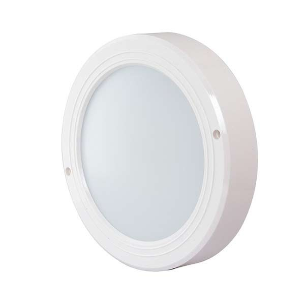 Đèn ốp trần tròn - ĐènLED ốp trần tròn bóng Rạng Đông- Đèn Ốp Trần