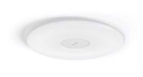 Đèn ốp trần Xiaomi - Đèn ốp trần thông minh Xiaomi Philips Rui Chi Ceiling Light - Đèn Ốp Trần
