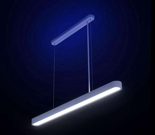 Đèn LED ốp trần Xiaomi Yeelight AC176 - Đèn ốp trần thông minh Xiaomi Yeelight AC176- Đèn Ốp Trần