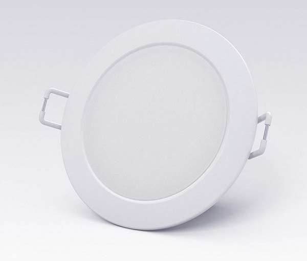 Đèn ốp trần Xiaomi Philips Zhirui - Đèn trang trí ốp trần Xiaomi Philips Zhirui- Đèn Ốp Trần