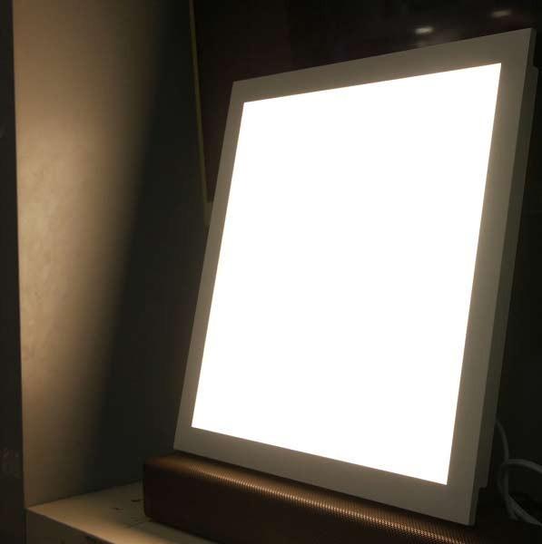 Đèn ốp trần LED Xiaomi YLMB03YL - Đèn trần Xiaomi YLMB03YL- Đèn Ốp Trần
