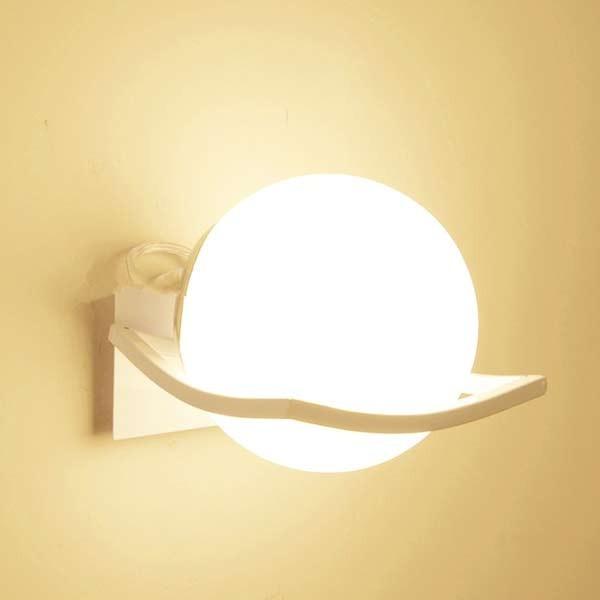 Đèn ốp tường trang trí cầu thang hiện đại - Đèn ốp tường cầu thang hiện đại- Đèn tường