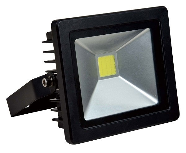 Đèn LED rọi ngoại thất 50W