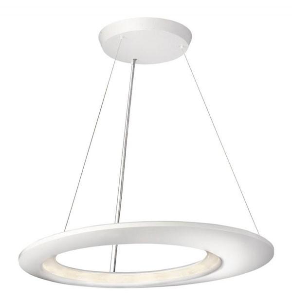 Đèn thả bàn ăn Philips- Đèn thả trần
