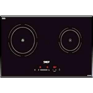 bep-tu-chefs-eh-dih366