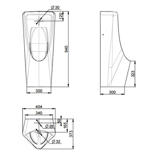 bon-tieu-dat-san-american-standard-vf-6605