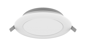 den-downlight-am-tran-6w-opple-at40-anh-3
