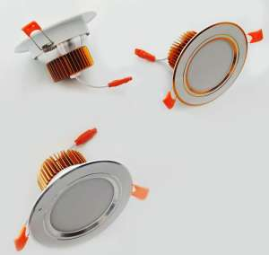 den-downlight-twinled