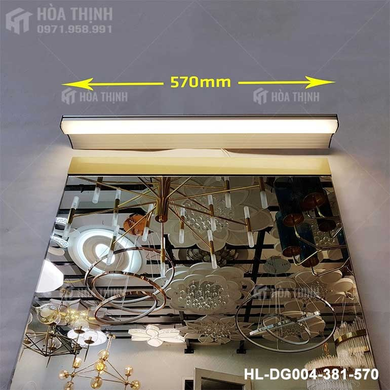 den-guong-htg-5701