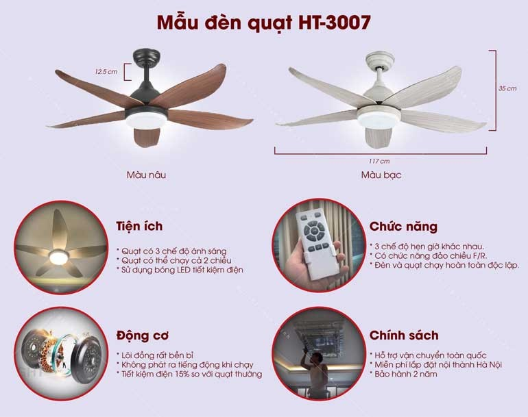 den-quat-ht-20
