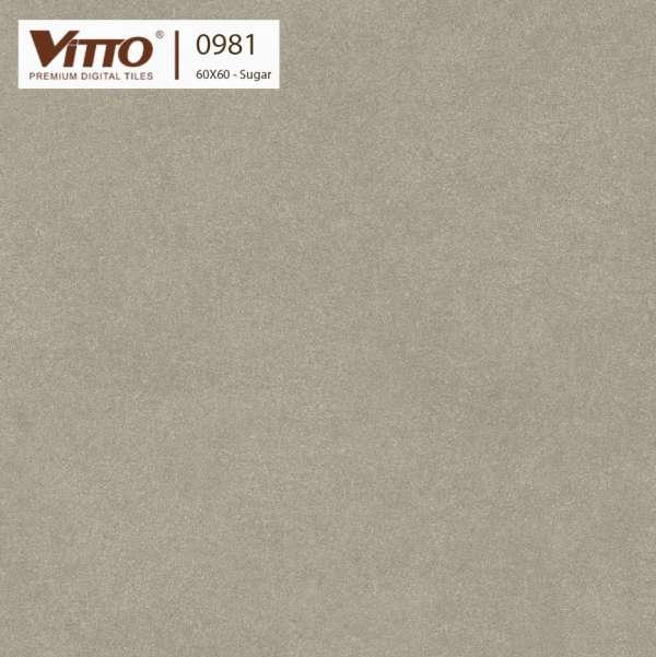 gach-vitto-60x60-ma-0981
