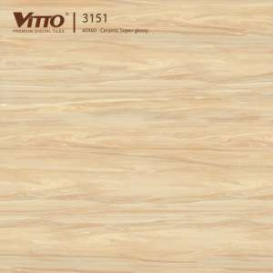gach-vitto-60x60-ma-3151