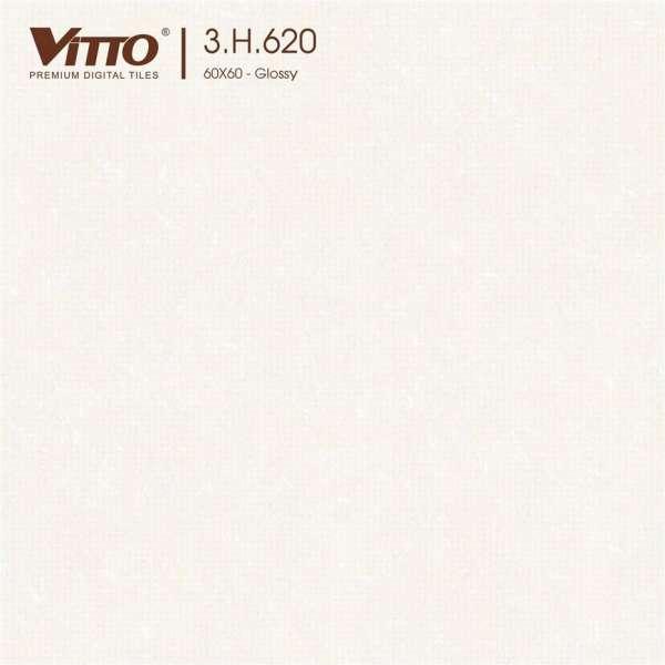 gach-vitto-60x60-ma-620