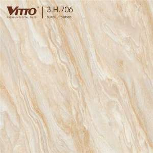 gach-vitto-60x60-ma-706-anh-1-2