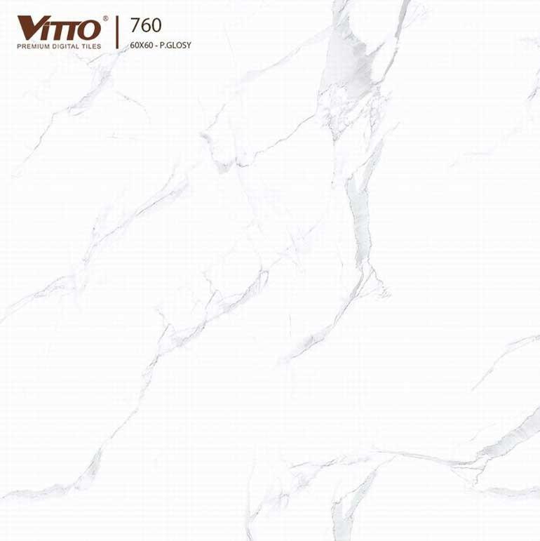 gach-vitto-60x60-ma-760