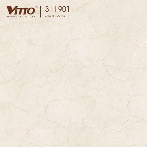 gach-vitto-60x60-ma-901
