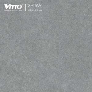 gach-vitto-60x60-ma-965