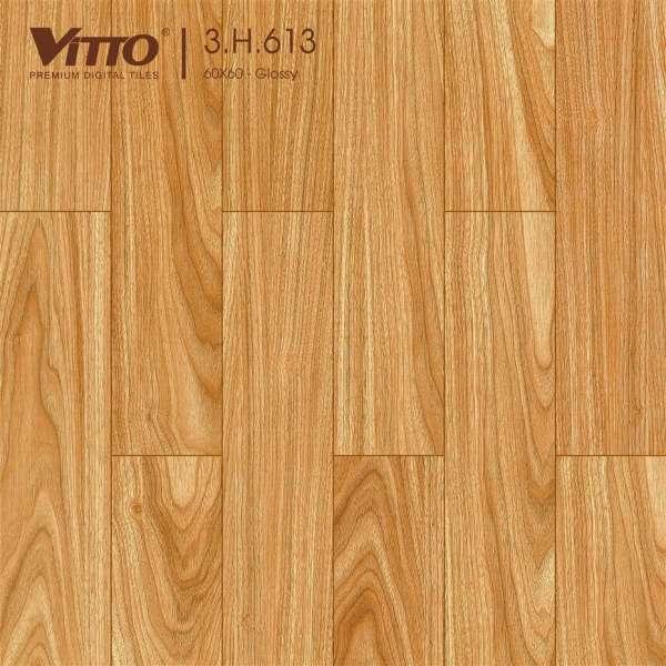 gach-vitto-60x60-ma-h613-anh-4