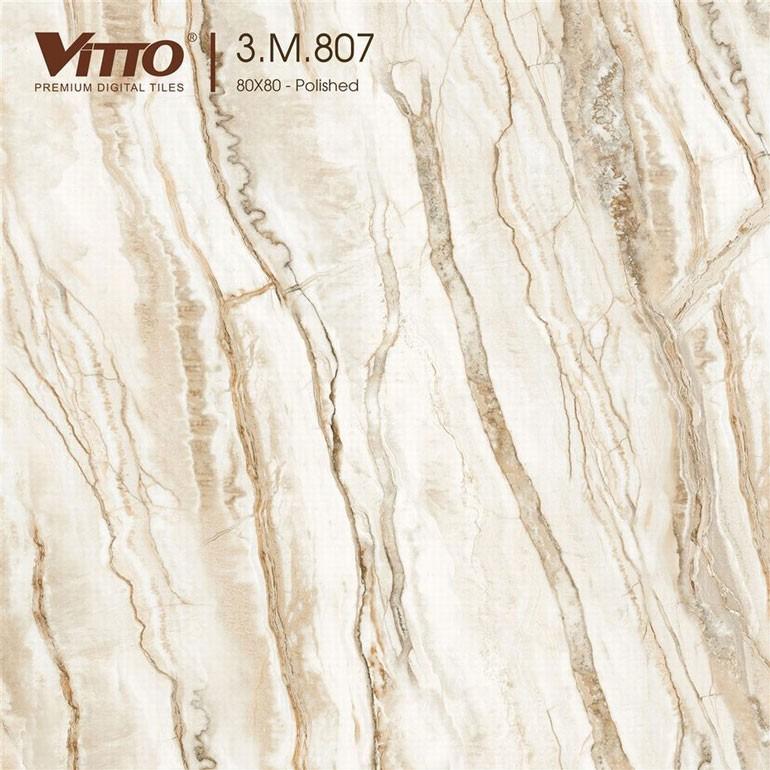 gach-vitto-80x80-ma-0807