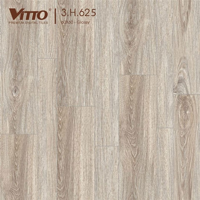 gach-vitto-60x60