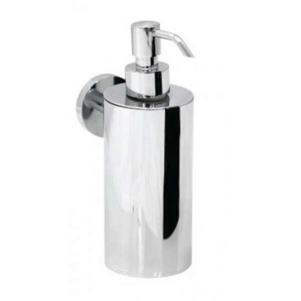 Hộp xà phòng nước inax