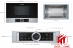 lo-vi-song-bosch-bfl-634gb1