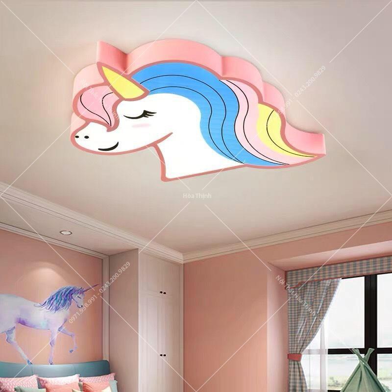 den-op-tran-tre-em-pony-2