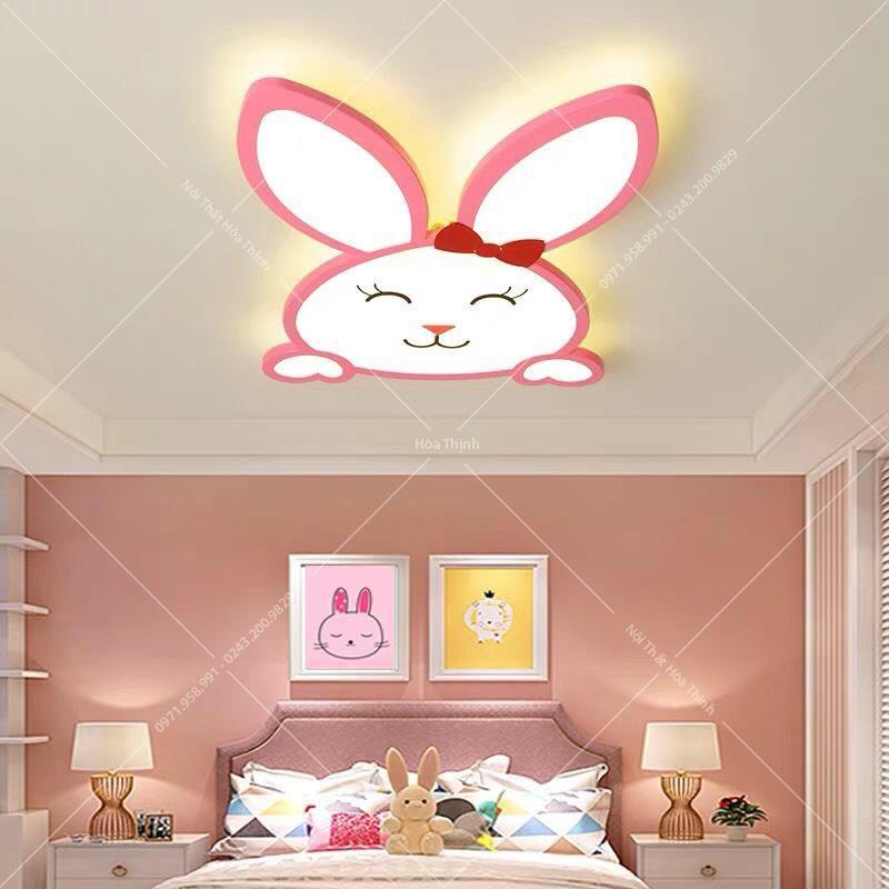 den-op-tran-tre-em-rabbit-3