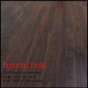 san-go-hornitex-8mm-472-61254