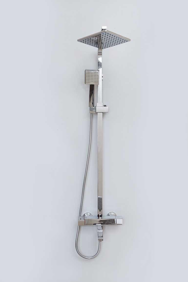 sen-cay-khoa-nhiet-do-sc111-anh-1