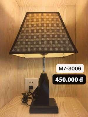 den-ban-htdb-3006