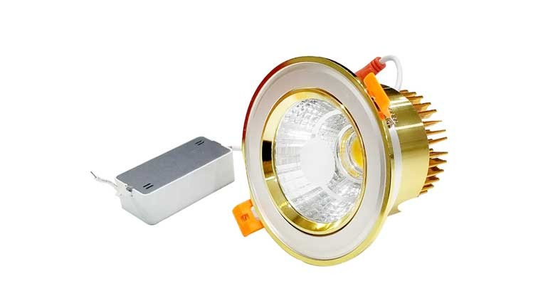 den-downlight-twinled-at-010