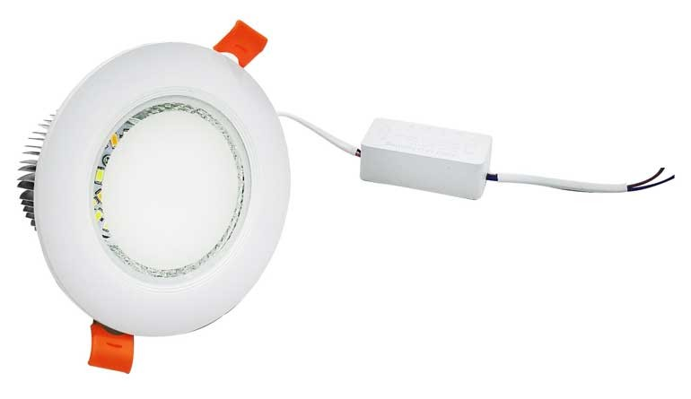 den-downlight-twinled-at-02