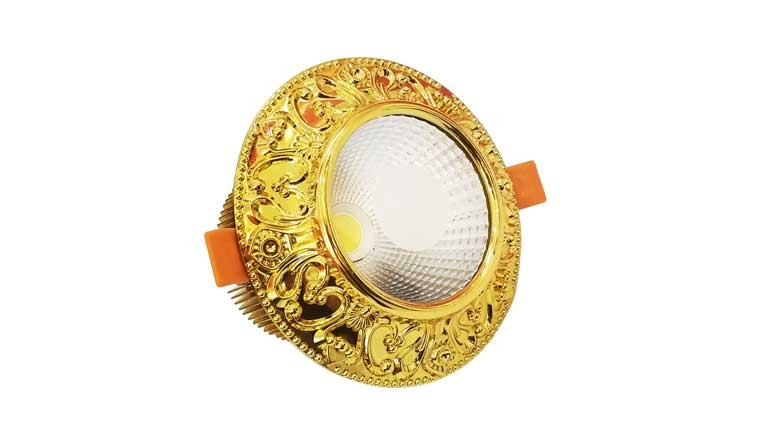 den-downlight-twinled-at-06