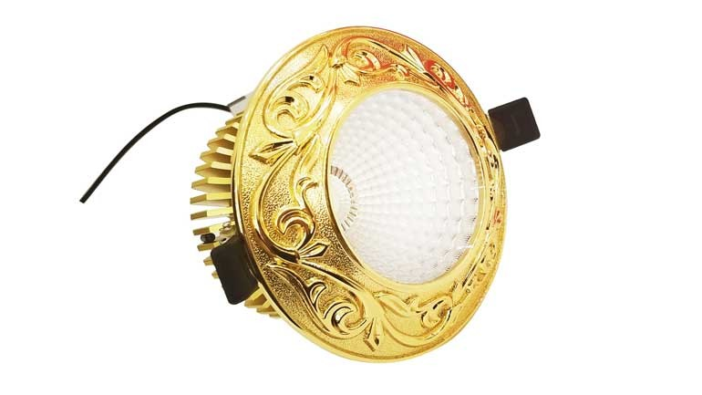 den-downlight-twinled-at-09