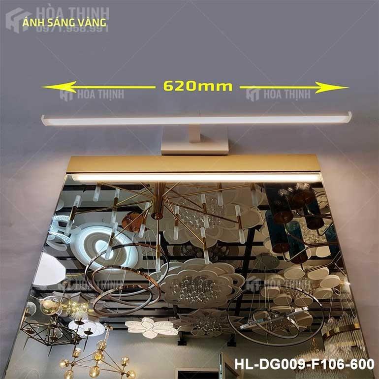 den-soi-guong-htg-6001