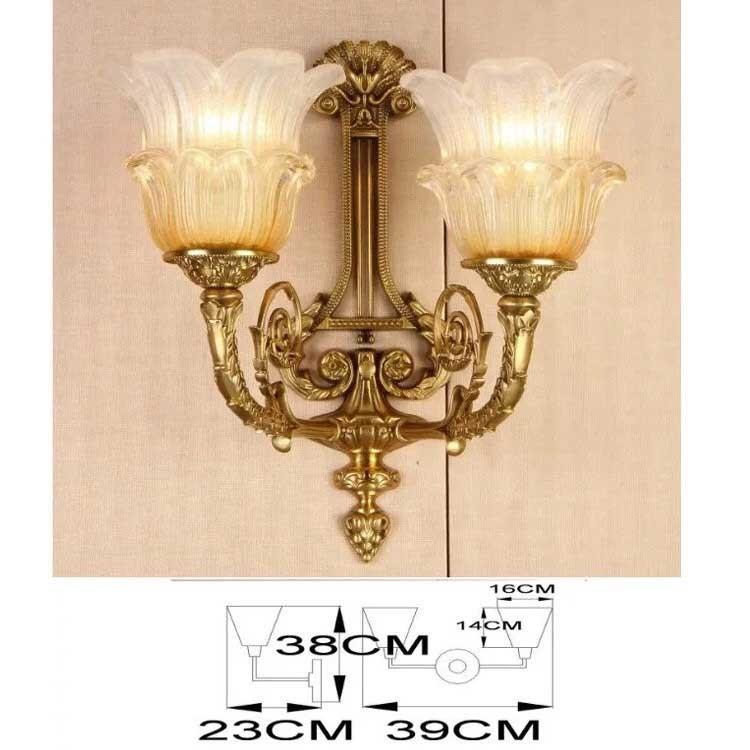 den-tuong-royal-gold