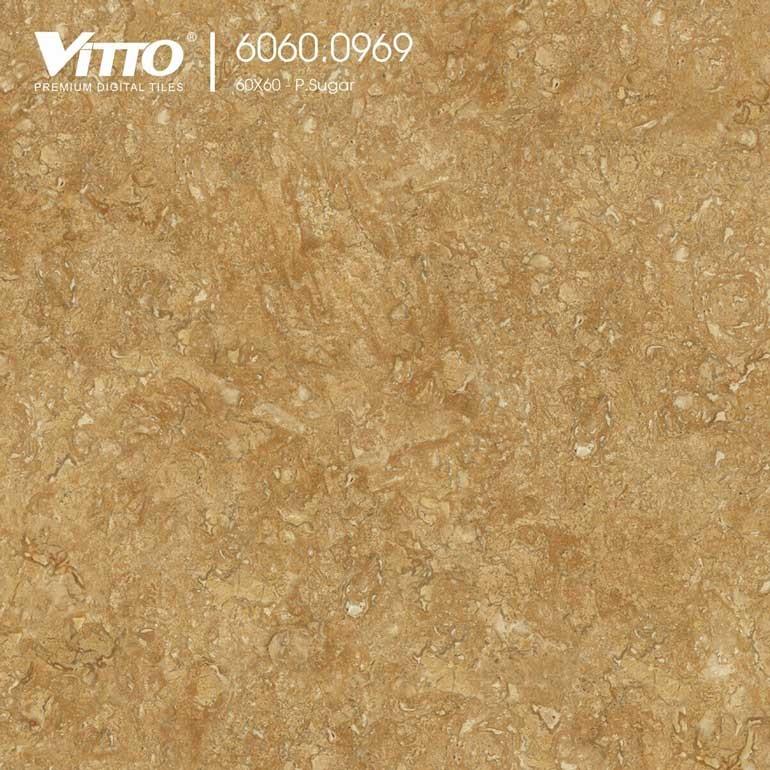gach-vitto-60x60-ma-0969-anh-1