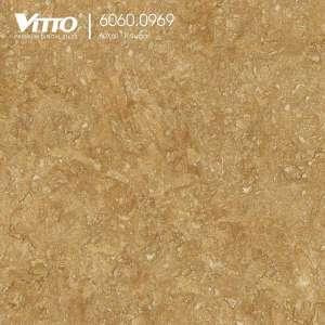 gach-vitto-60x60-ma-0969