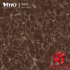 gach-vitto-60x60-ma-3003