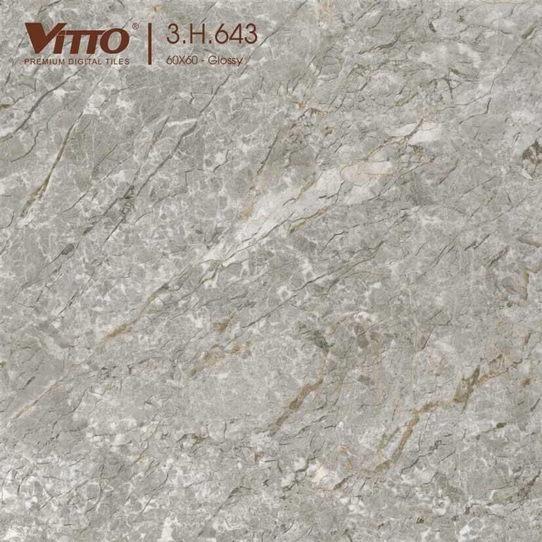 gach-vitto-60x60-ma-643-anh-3