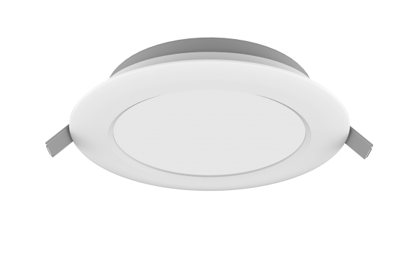 Đèn LED âm trần loại nào tốt? Nên dùng đèn LED âm trần của hãng nào?