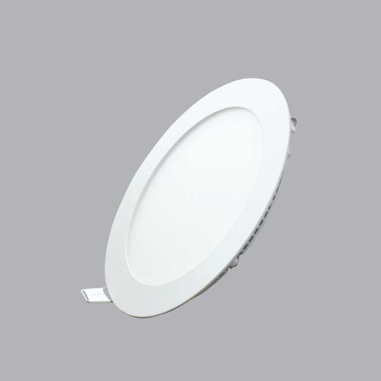 Đèn LED âm trần 3 màu - Đèn LED Downlight 3 màu Panel - Đèn Downlight